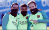 Figura del FC Barcelona se marcha al Inter de Milán