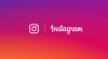 Ahora Instagram muestra tu última conexión