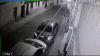 El extraño caso del hombre que roba bombillas en la zona 1