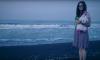 """Ana, la ucraniana que se enamoró de Guatemala: """"Extraño Guate"""""""