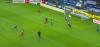 #VIDEO Mira aquí el soberbio gol de taconazo del Bayer Leverkusen