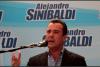 Alejandro Sinibaldi y otros implicados en el caso Odebrecht