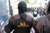 El macabro secreto que ocultaban pandilleros en el Preventivo