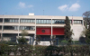 Embajada de EE.UU. se pronuncia tras detención de Baldizón