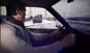 #VIDEO Las perturbadoras pruebas de choques de carros con humanos