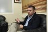 Manuel Baldizón está bajo custodia de EE.UU., ¿qué pasará con él?
