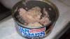 El extraño hallazgo en una lata de atún que te dejará sin apetito