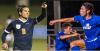 La MLS fichó a dos futbolistas guatemaltecos