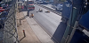 Video: Tráiler atropella a tripulantes de moto en la Avenida Petapa