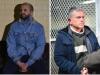 Audiencia contra capturados por #CasoOdebrecht será hasta febrero