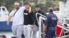 Crucero del infierno: una familia agredió a pasajeros por tres días