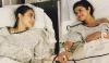Francia Raisa reveló lo que sufrió tras donar su riñón a Selena Gómez