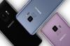 Filtran imágenes y todos los detalles del esperado Samsung S9 y S9+
