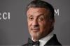 ¿Sylvester Stallone murió? Así reaccionó el actor en redes sociales