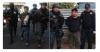 """Cibernautas también cuestionan cambio de vestuario de """"Liro Men"""""""