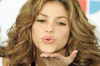 Sale a luz una faceta en la vida de Shakira que muy pocos recuerdan