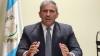 Erick Melgar Padilla publica video luego de la polémica