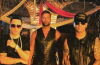 """Cuidado con la """"Fiebre"""" del video de Ricky Martin, Wisin y Yandel"""