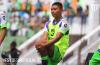 La promesa de 16 años de Antigua marca a los 10 minutos de su debut