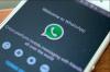 ¿Cómo saber si tus contactos de WhatsApp chatean entre sí?