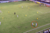 La mágica jugada del nuevo jugador del Madrid para dejar a sus rivales