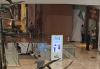 Centro comercial se pronuncia por asalto y brindan detalles del atraco