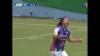 """El golazo de la jornada: """"Tin"""" Herrera lidera triunfo de Antigua GFC"""