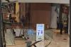 Asaltantes vigilaron centro comercial dos días antes del atraco