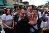 El proceso de Manuel Baldizón en EE. UU. se alarga hasta mayo