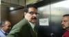 """Redes invitan a una ronda de """"memes"""" al juez Adrián Rodríguez"""