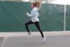 Correr se convierte en una experiencia que te hace romper tus límites