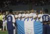 ¿Qué debe pasar para que FIFA levante la suspensión a Guatemala?