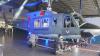 BELL 212: Q15 millones por reparar un helicóptero del conflicto armado