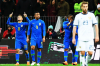 Brasil le pega un baile a Rusia en la preparación para el Mundial