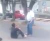 Protagonizaron video viral en Xela y así terminó el caso en tribunales