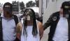 Dejan libre al Rastras, presunto narco de Cayalá