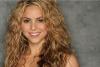 Esto le hizo Shakira a un paparazzi que la acosaba