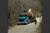 Minera pide diálogo con Guatemala y amenaza con demanda internacional