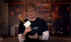 Ed Sheeran arrasa en los Billboard 2018