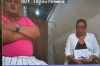 """Comenzó el juicio contra """"Guayo"""" Cano por masacre en estación de PNC"""