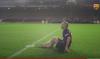 Video: Así fue la última semana de Iniesta en el FC Barcelona