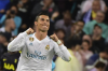 ¿Se va Cristiano Ronaldo del Madrid a final de temporada?