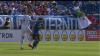 Roja directa para Ibrahimovic luego de revelarse escandalosa agresión