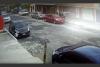 PNC capturó a los hombres que robaron un carro en zona 11