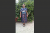 Claudia, la guatemalteca que murió intentando cumplir un sueño
