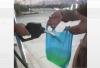 """A falta de gasolina, """"memes"""":  usuarios reaccionan al alza de precios"""