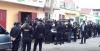 Una niña está entre las víctimas mortales de la balacera en Amatitlán