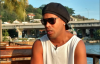 Ronaldinho rompe el silencio sobre su boda con dos novias