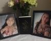 Kate del Castillo se pronuncia por asesinato de migrante guatemalteca