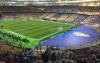 Así llegan al estadio los jugadores del Liverpool y Real Madrid